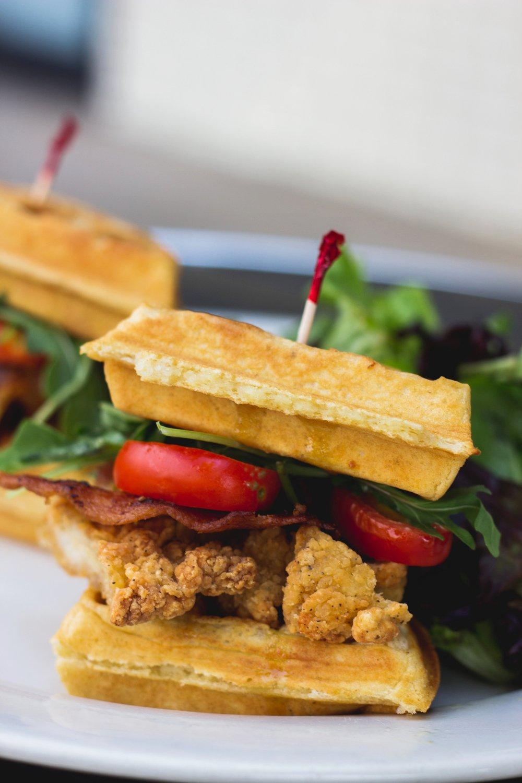 fried chicken & waffle.jpg