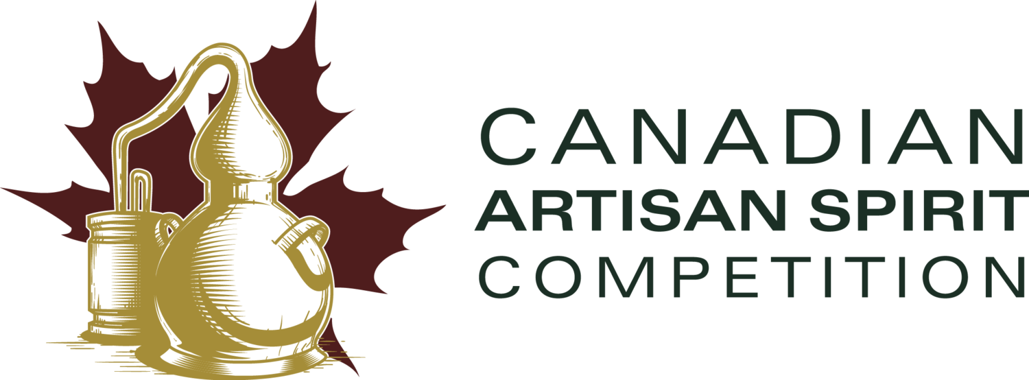 Canadian Artisan Spirit Competition