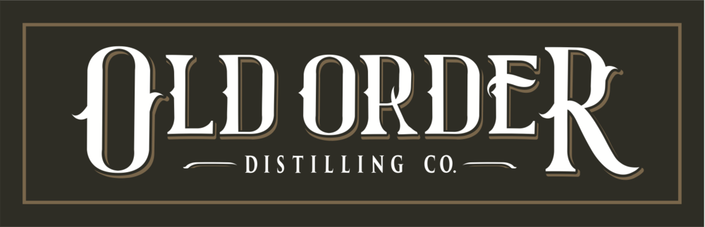 Old Order - Okanagan Highland Whisky
