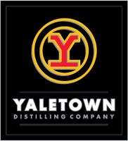 Yaletown Distilling Company - Hopped Gin