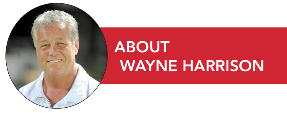 Wayne Harrison.img