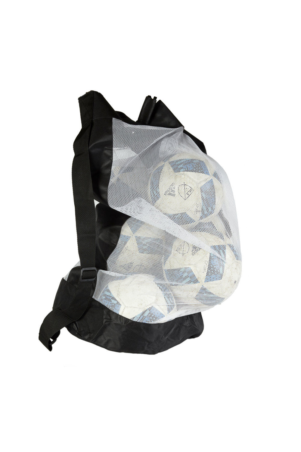 Soccer ball bag_www.worldsocceruniverse.com