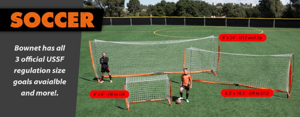 Bownet Soccer Goals_www.worldsocceruniverse.com