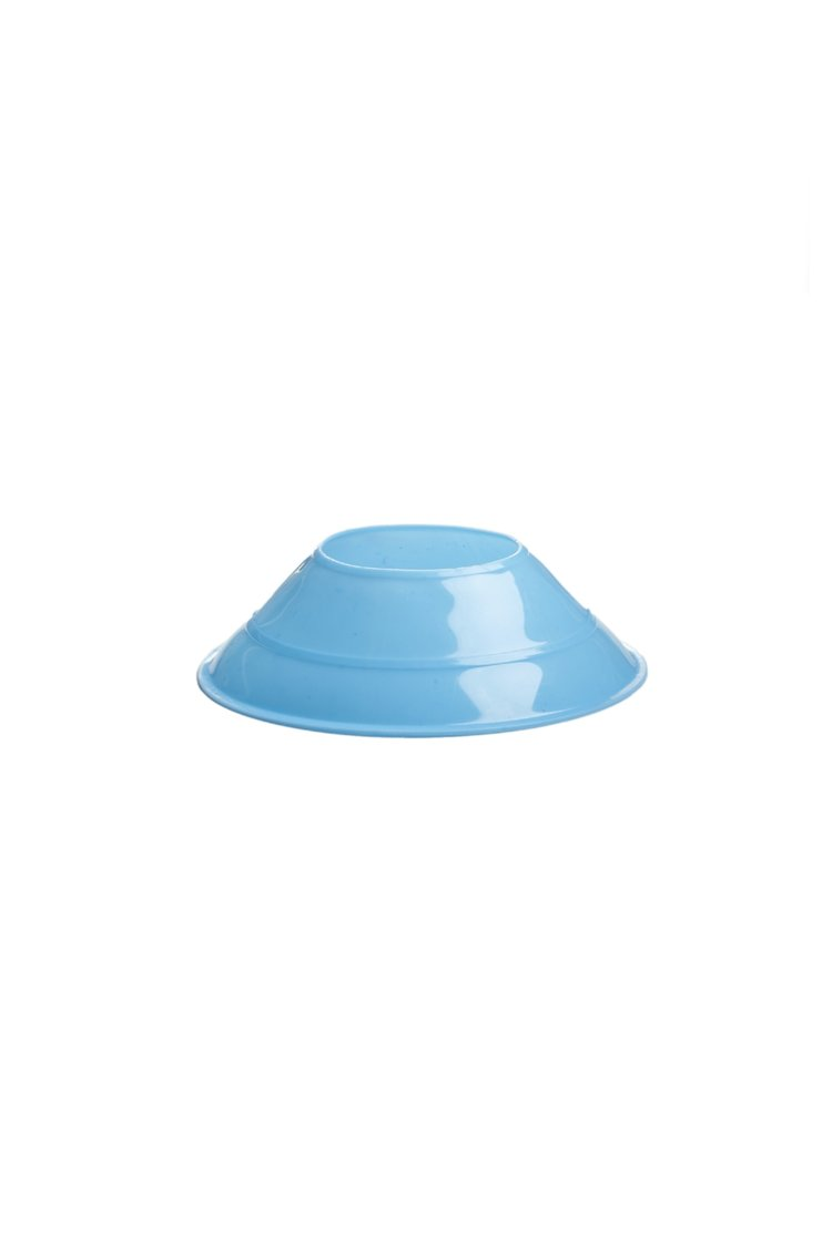 Mini Soccer Cone Blue.jpg