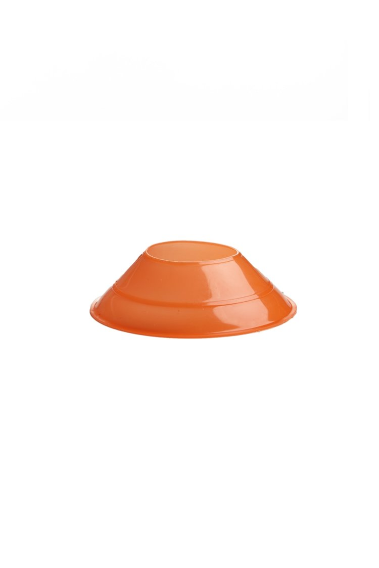 Mini Soccer Cone Orange.jpg