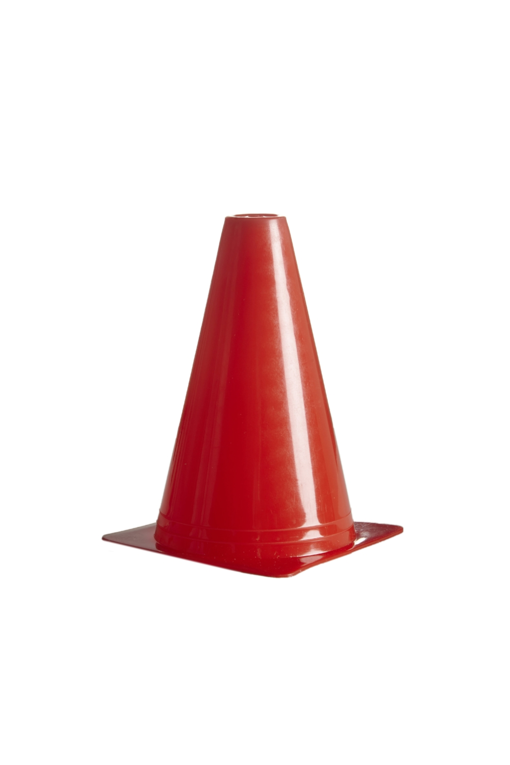 Tall Soccer Cone Red.jpg