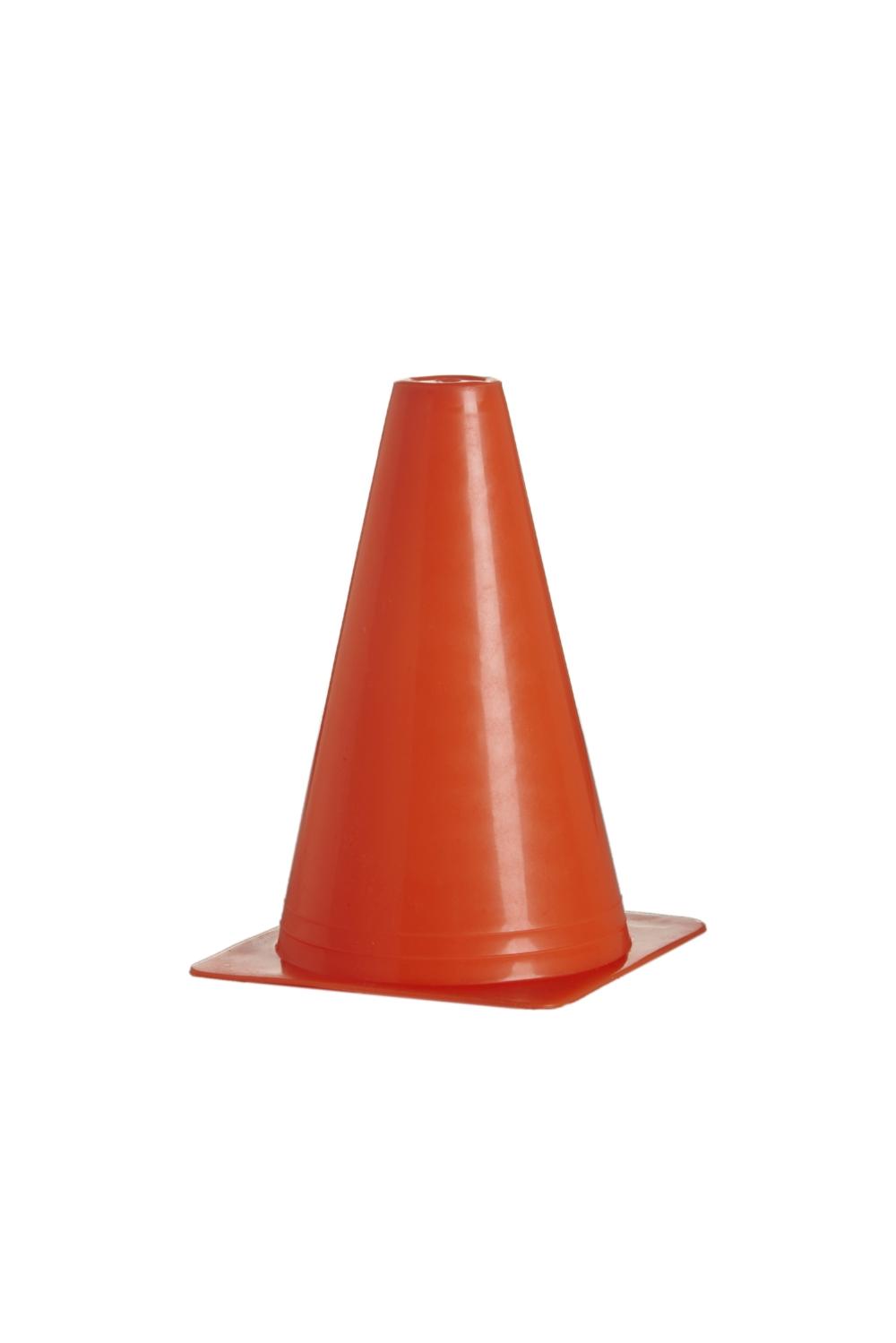 Tall Soccer Cone Orange.jpg