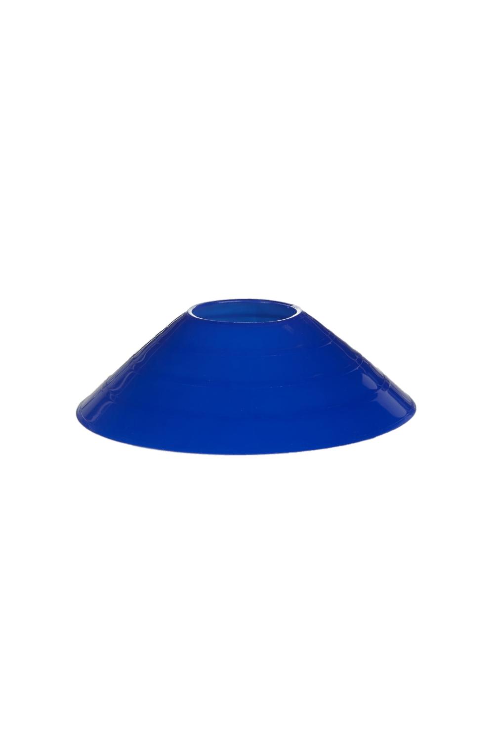 Soccer Cone Blue.jpg