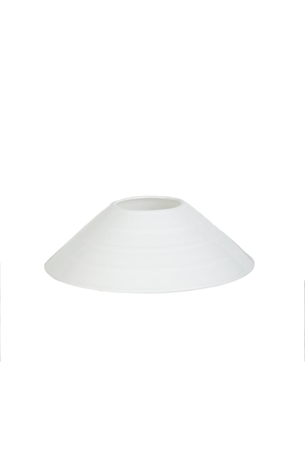 Soccer Cone White.jpg