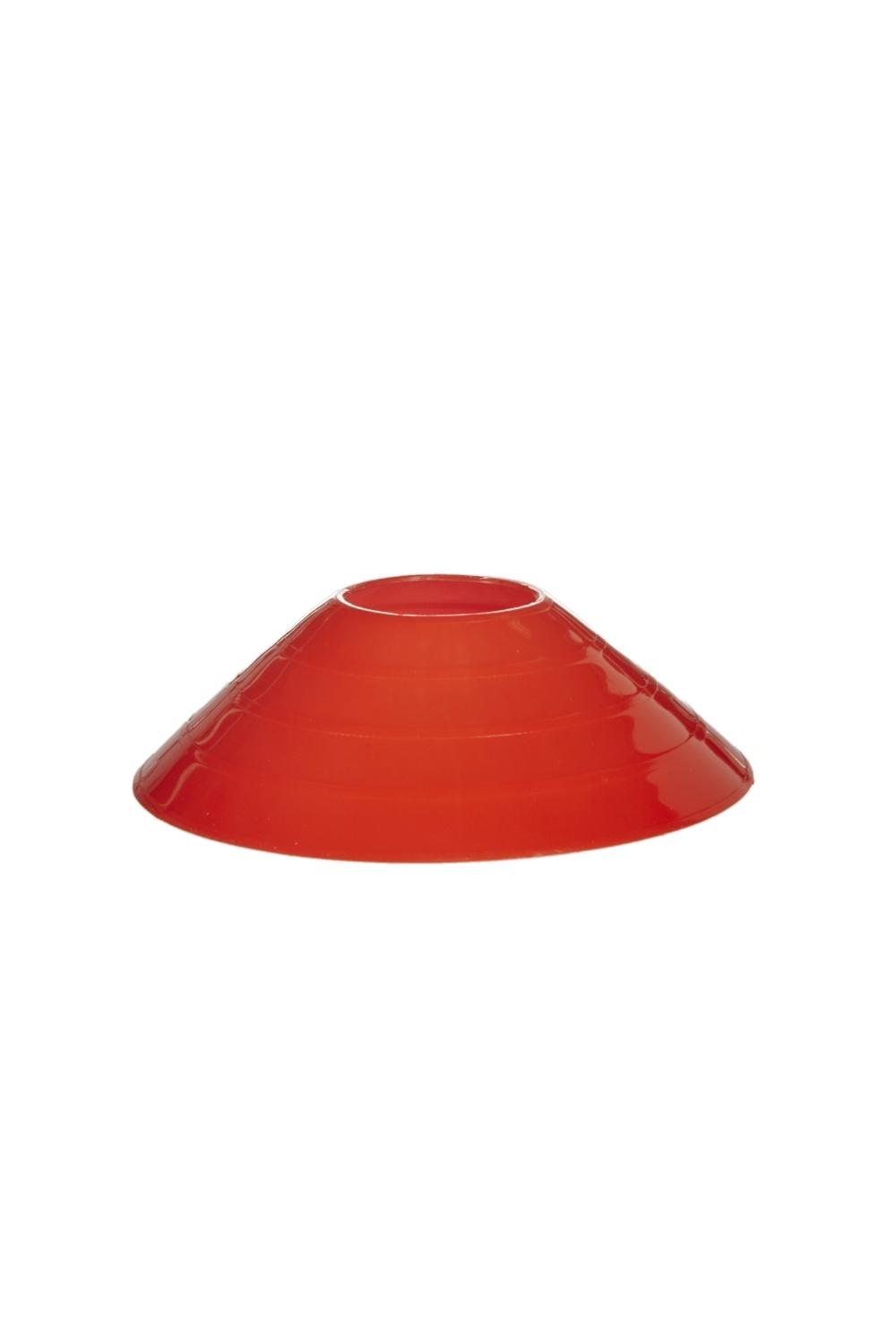 Soccer Cone Red.jpg