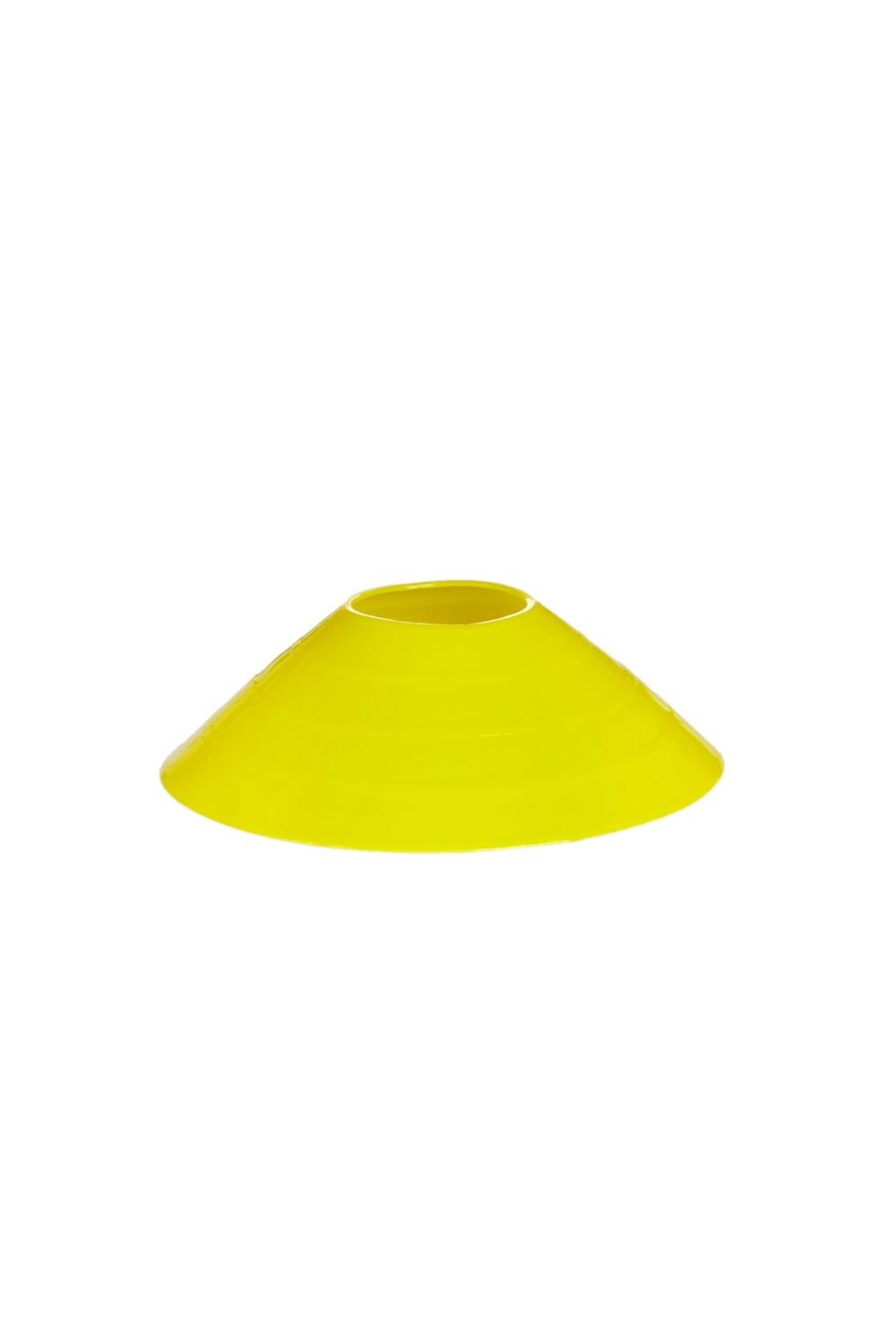 Soccer Cone Yellow.jpg