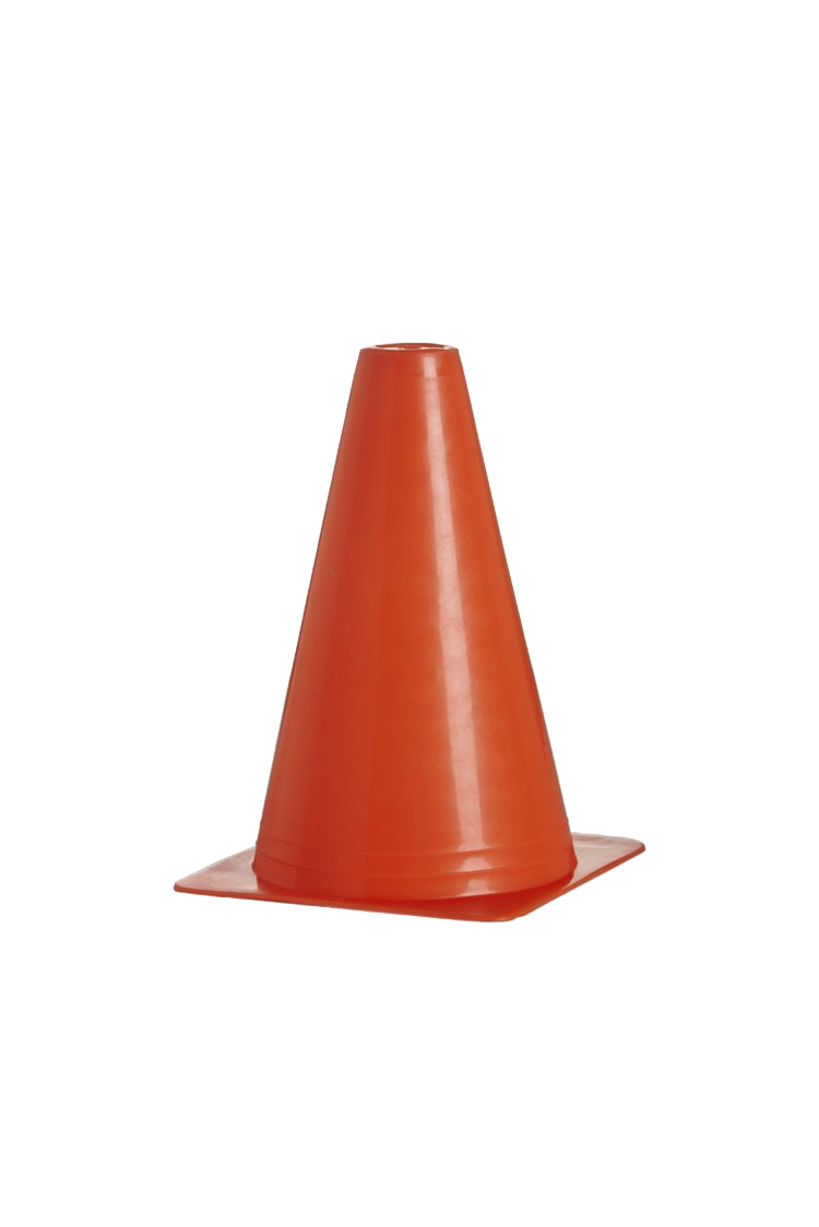 Soccer+Training+Cone.png