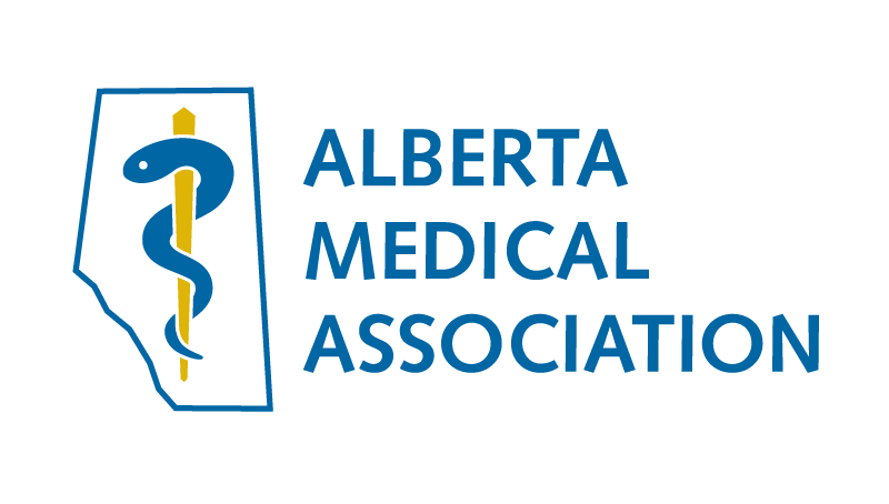 Alberta-Medical-Assn-transparent.png