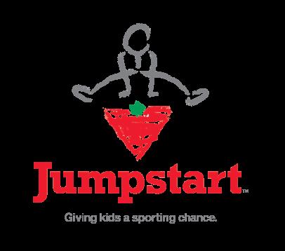 JumpstartLogo (3).png