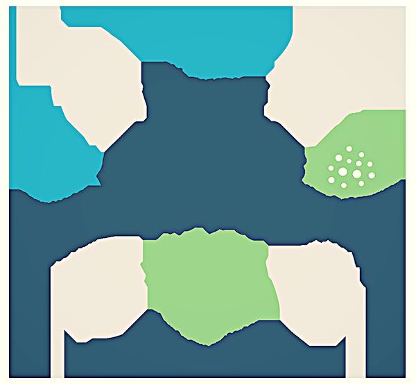 aquaponics-process-works.png
