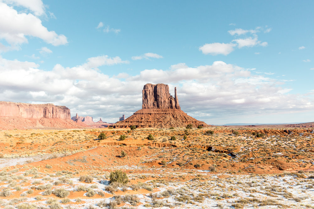 7. Monument Valley Page Arizona Travel.jpg