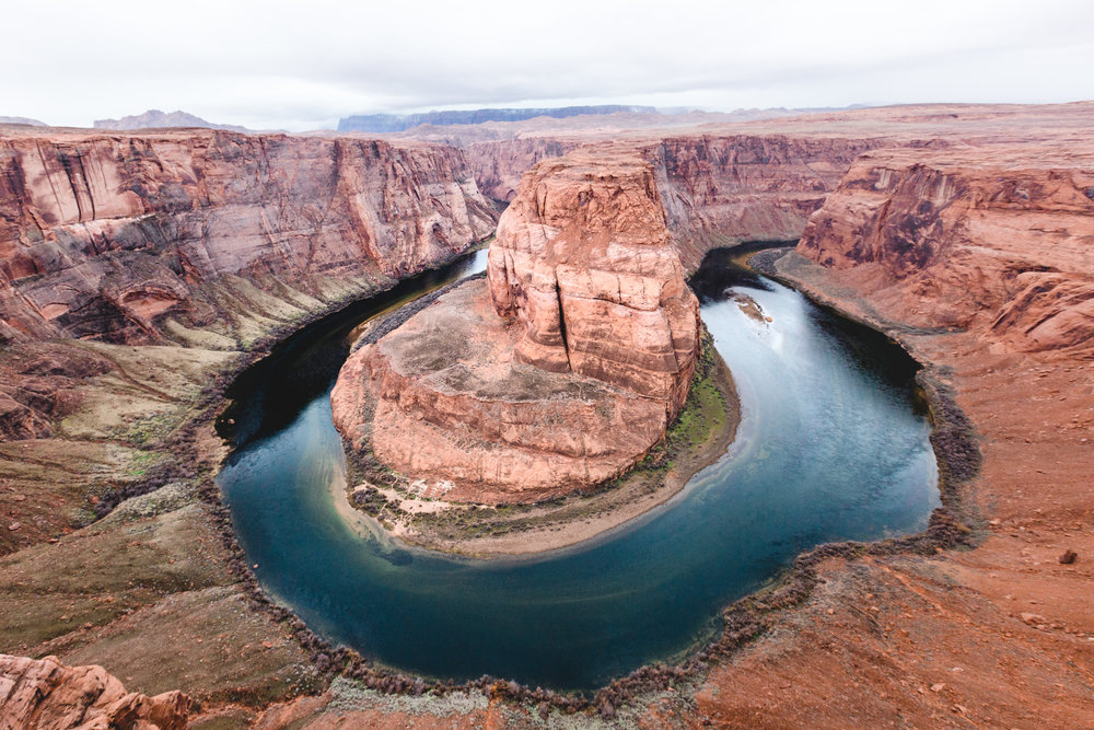 12. Horseshoe Bend Page Arizona Travel.jpg