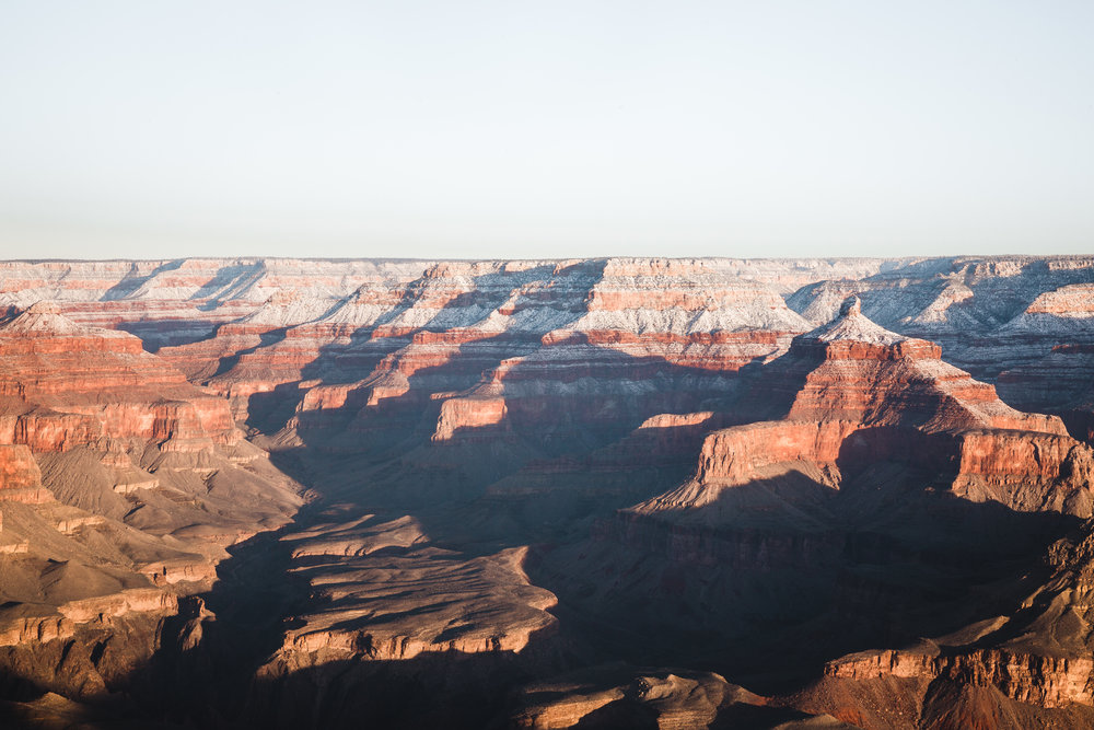 17. Grand Canyon Arizona Travel.jpg