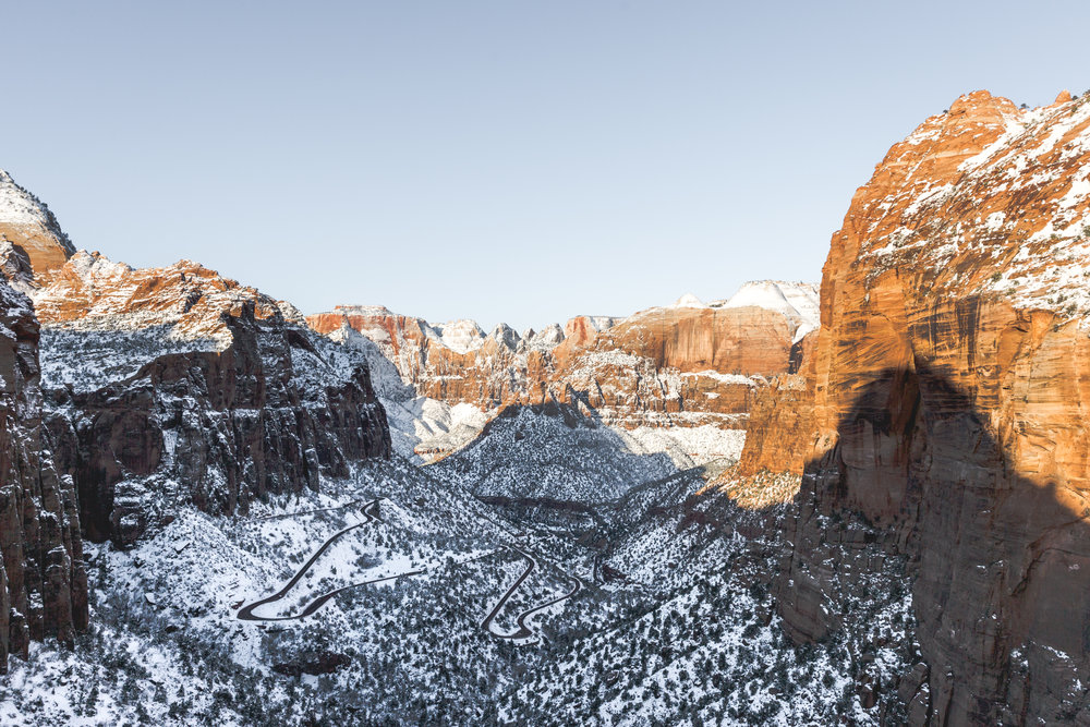19. Zion National Park Utah.jpg