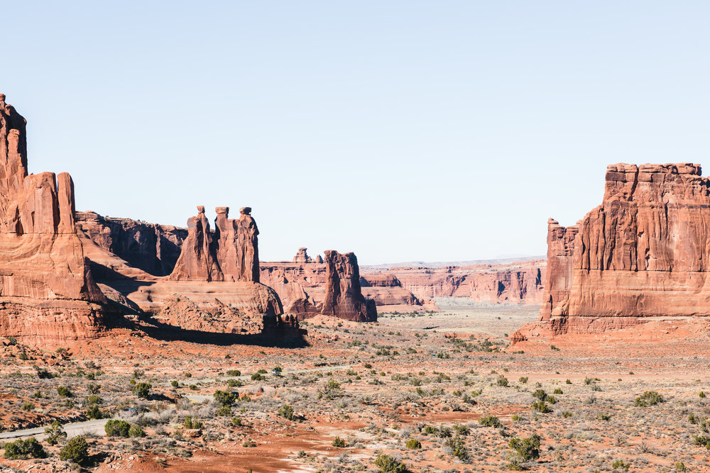 25. Arches National Park Utah.jpg