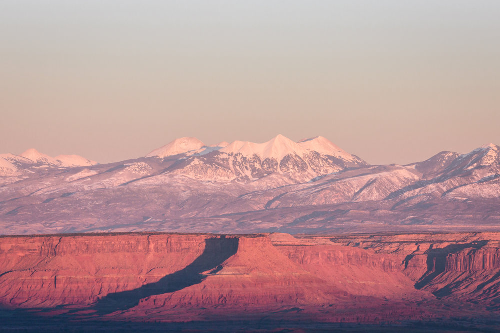 30. Canyonlands Utah Sunset.jpg