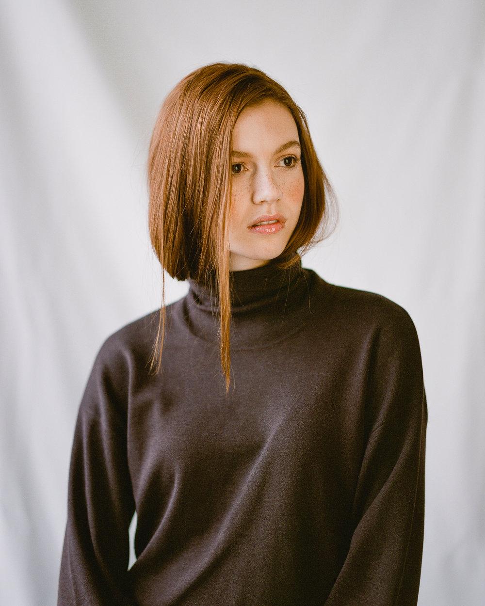 Kelly Kirch New York Model Management 3.jpg