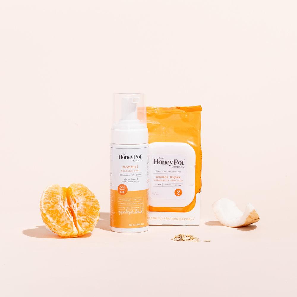 Honeypot-Still-Life-Emanuel-Hahn-5.jpg