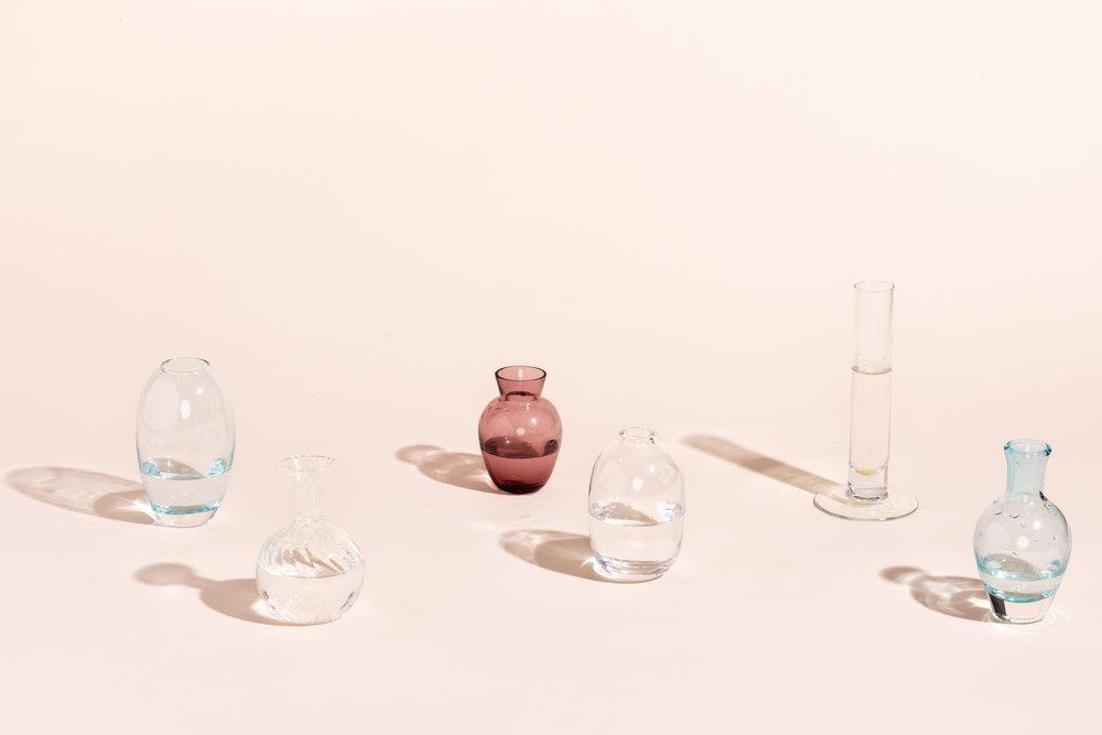 Honeypot-Still-Life-Emanuel-Hahn-7.jpg