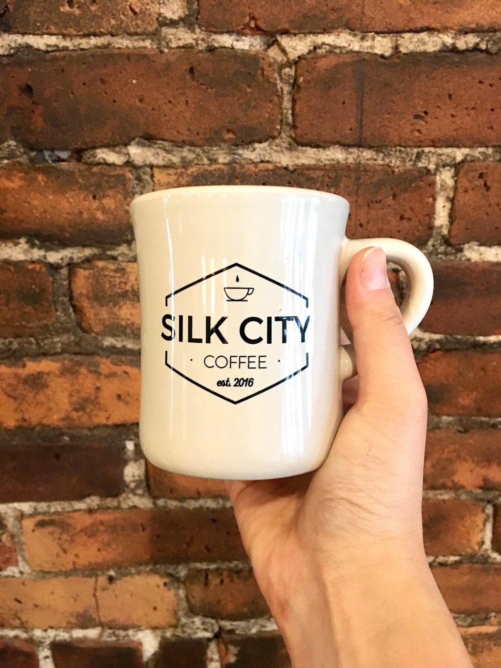 USE #SILKCITYOPENING TO ENTER TO WIN!
