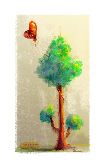 Untitled-1f.jpg