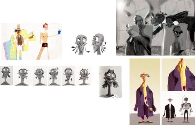 characters4.jpg