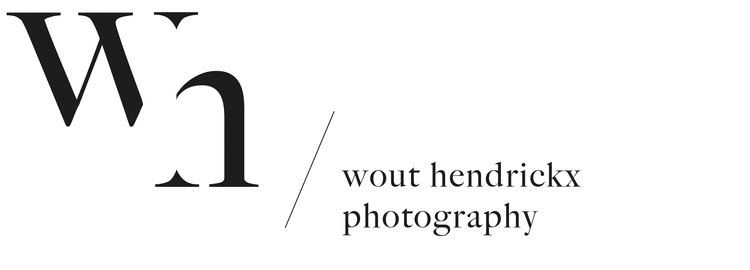 Wout Hendrickx Photography