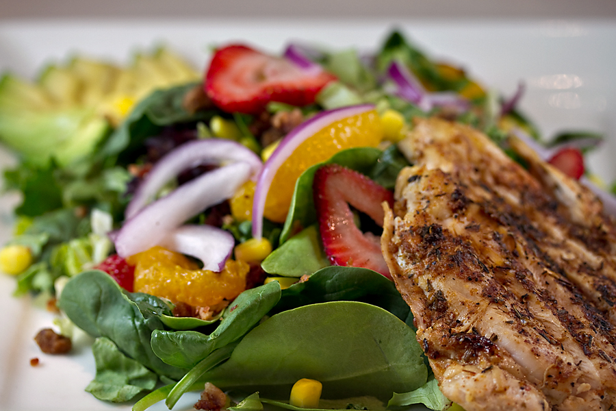 blackened-chicken-salad-1-ws.jpg