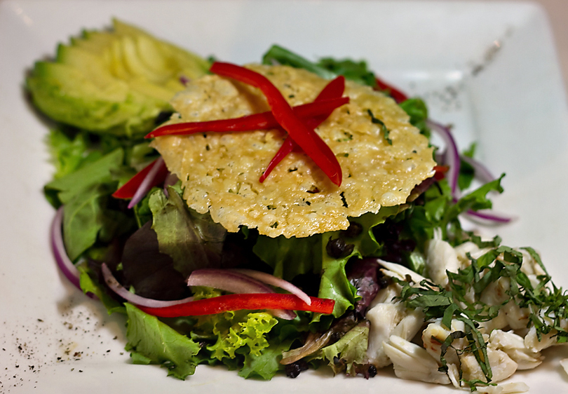 crab-and-avocado-salad-1-ws.jpg