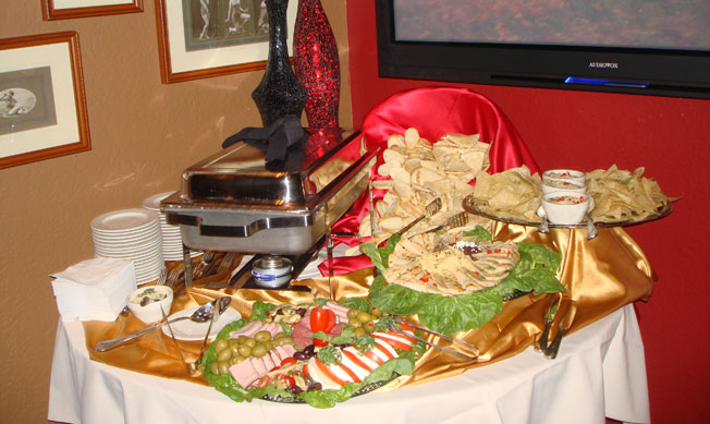 pdr-buffet-pictures-001.jpg