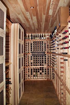 wine room 17.jpeg