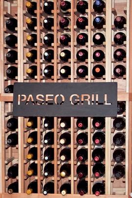 wine room 18.jpeg