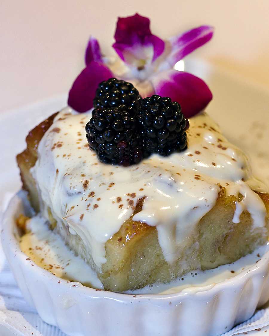bread-pudding-2-ws.jpg