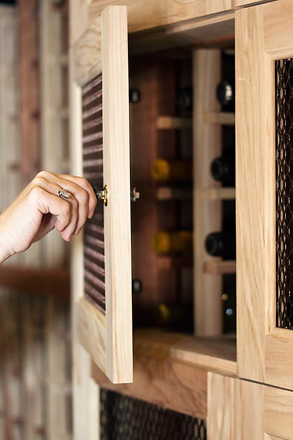 wine room 6.jpg
