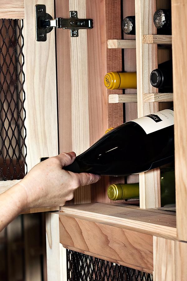 wine room 4.jpg
