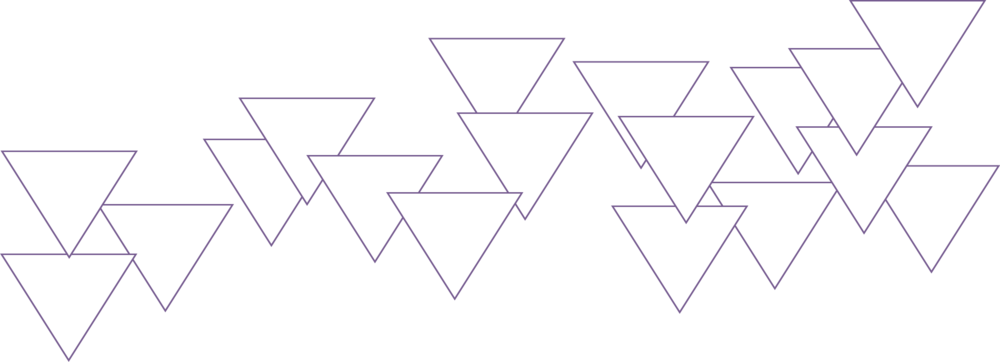 triangle graphic-01.png