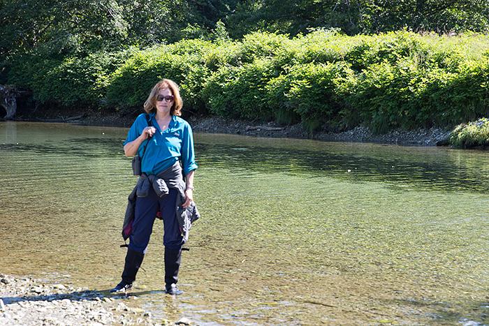Judith-Hamilton-in-river.jpg