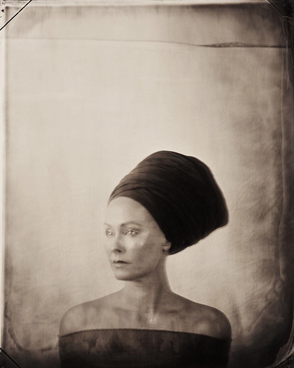 Zialand - By:Julie Loen  studiostaastille.no