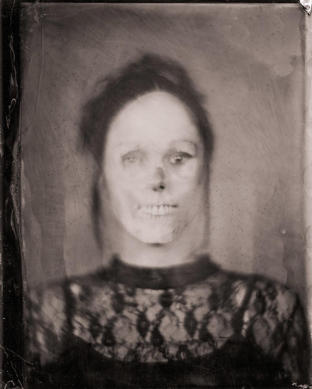 Emily - By:Joseph Gamble  www.josephgamble.com