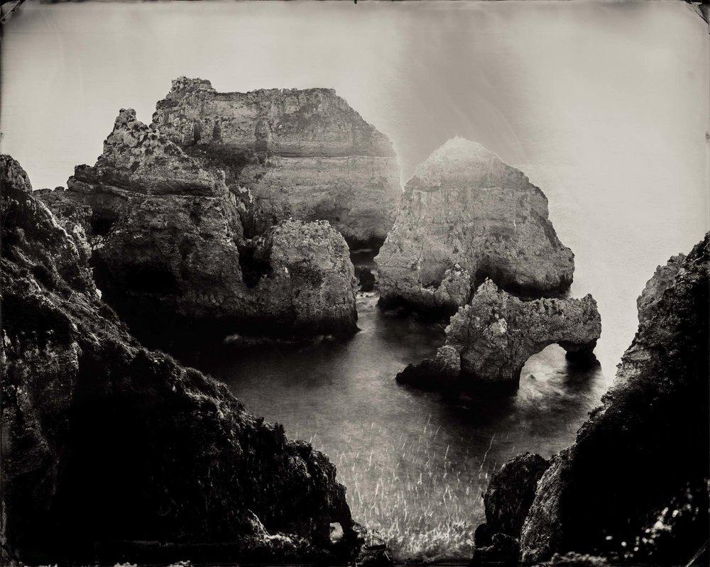 Title : Guardians of the Algarve   By: Christian  Klant    www.christian-klant.com