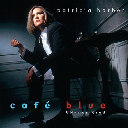 Cafe Blue.jpg