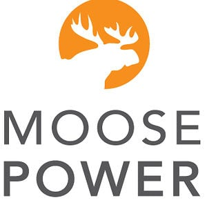 moose power.jpeg