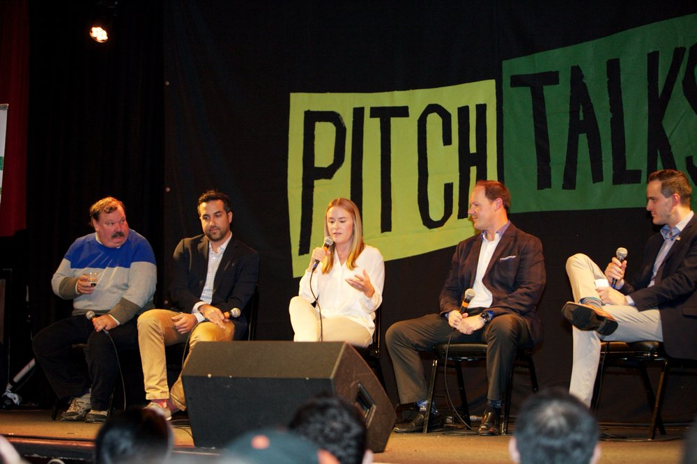PitchTalks_Indy_082916_mfong 1.jpg