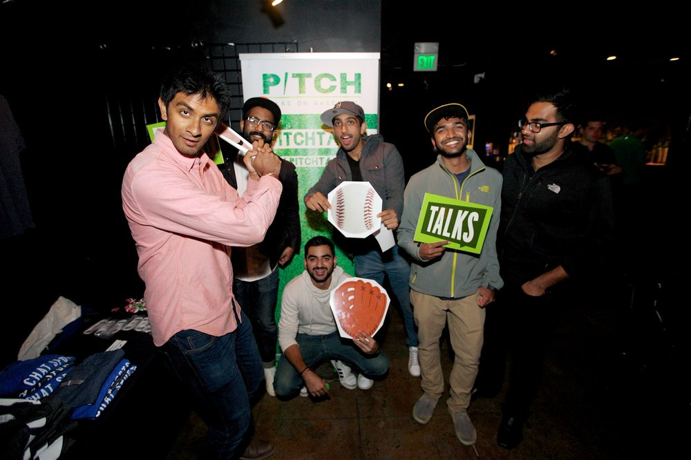 PitchTalks_Indy_082916_mfong 2.jpg