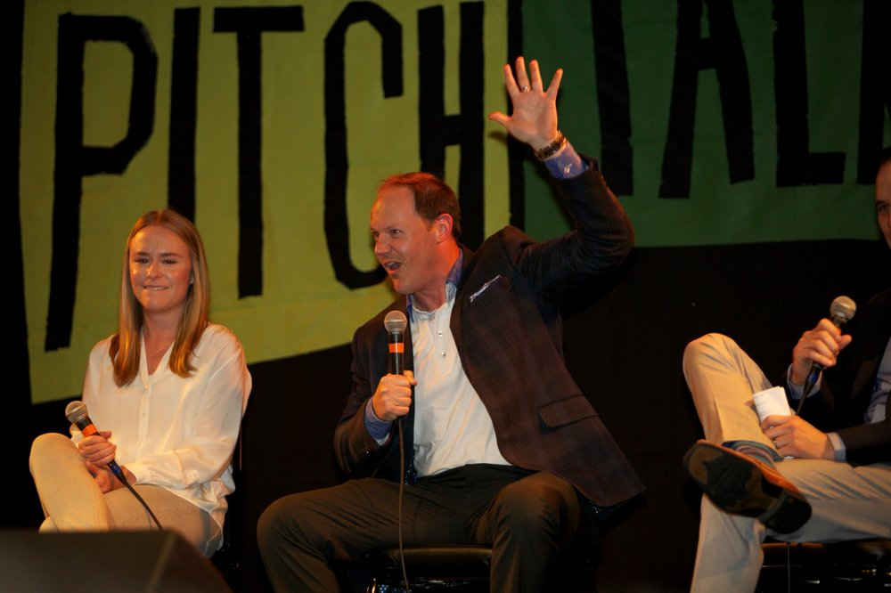 PitchTalks_Indy_082916_mfong 18.jpg